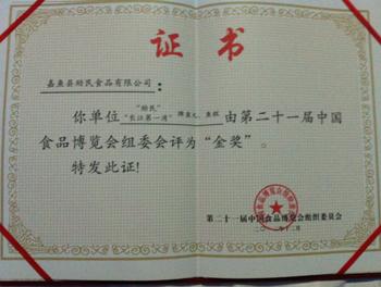 21届金奖证书.jpg